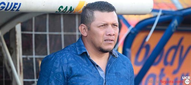 Guanacasteca gana de visita en el Morera Soto y espera cerrar bien en casa