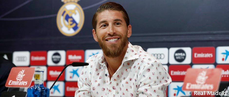 Real Madrid da gran paso hacia el título tras una nueva victoria