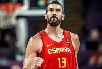 Español Marc Gasol será traspasado de Lakers a Grizzlies