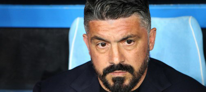 El Atalanta doblega al Nápoles y se acerca a la próxima Champions