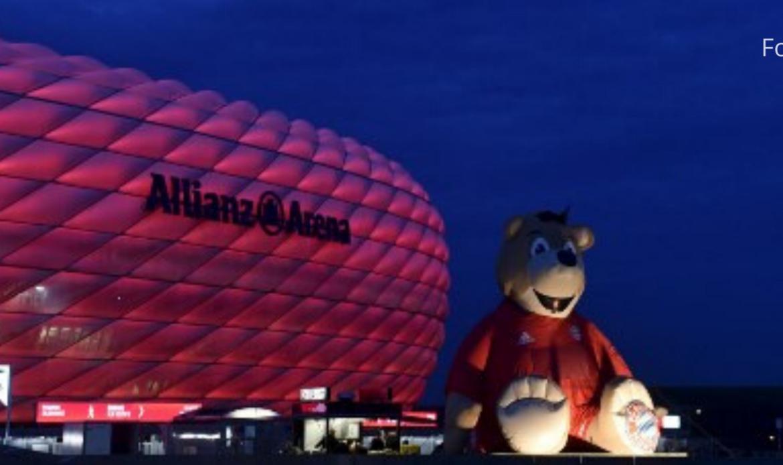 La Bundesliga 2020-2021 comenzará el 18 de septiembre