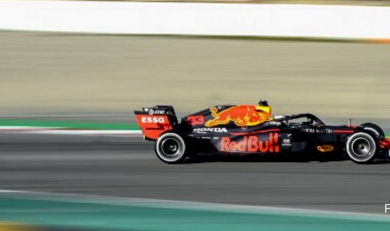 El gobierno británico acepta la disputa de dos carreras de F1 en Silverstone