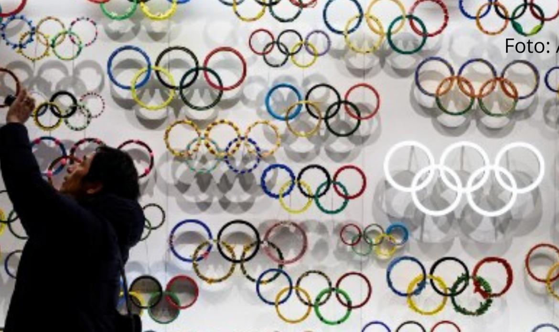 """Celebrar grandes eventos deportivos sería """"poco realista"""" (OMS)"""