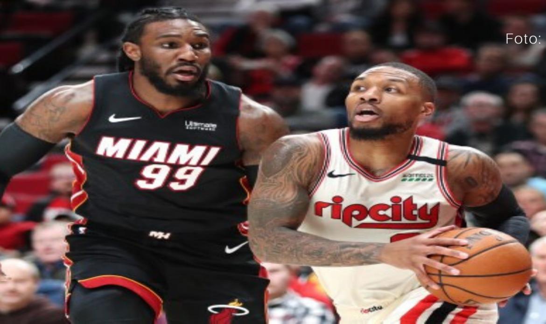 NBA pospone partido Celtics-Magic por coronavirus
