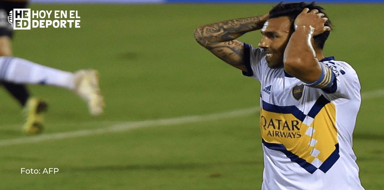 Fútbol argentino sigue su marcha, ya sin su rey y con la Copa Maradona