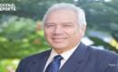 Dr. Andrés Castillo, nuevo coordinador de la Comisión Médica de Unafut