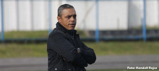 Bertony Robinson llega a Sporting como nuevo Coordinador Deportivo