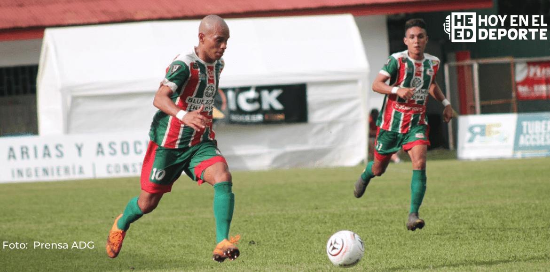 Guanacasteca no logra concretar en casa y finaliza 0-0 con Palmares