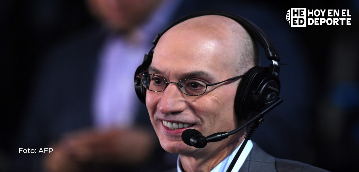 La NBA pospone otros tres partidos de los Grizzlies por COVID-19