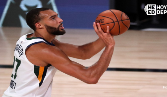 NBA anuncia que 48 jugadores dan positivo al covid-19