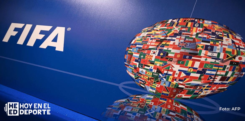 FIFA y Conmebol buscan urgentes salidas para salvar disputa de eliminatoria sudamericana