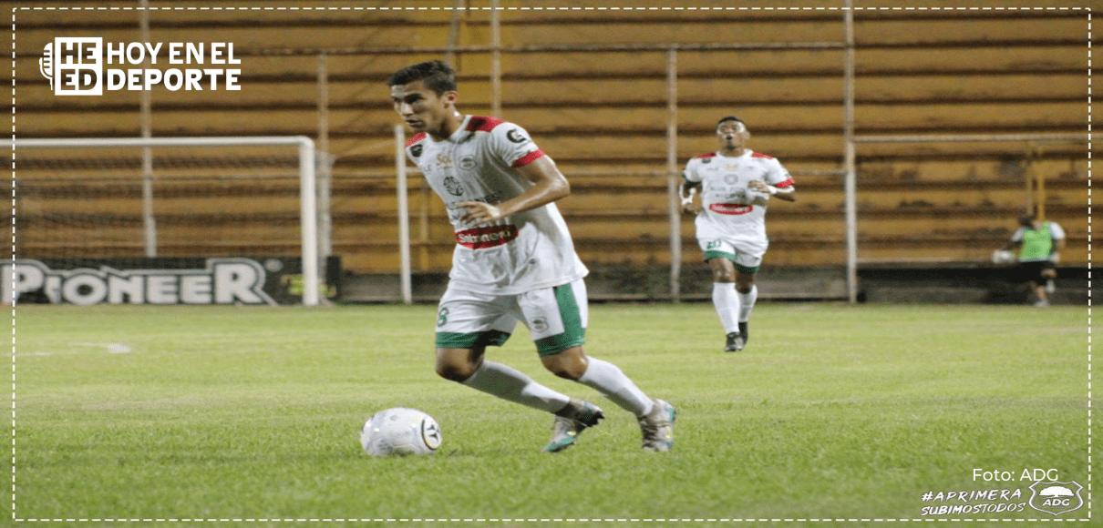 Santa Ana y San Ramón, Guanacasteca y Liberia ambos encuentros finalizaron 0-0