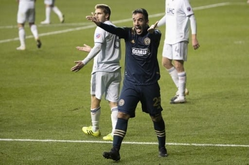 Saprissa enfrentará a un equipo inexperto en Concacaf