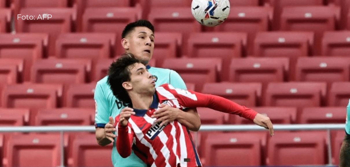 Fedefutbol irá a FIFA en el caso Duarte
