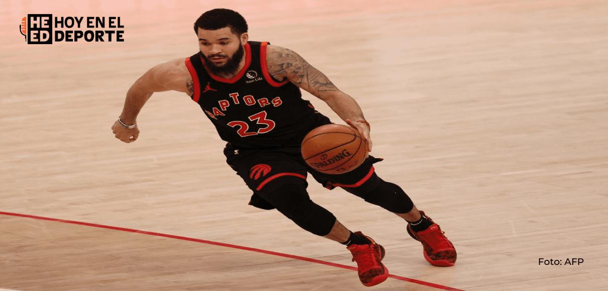Los Warriors pierden por 53 puntos ante Raptors; Giannis castiga a Portland