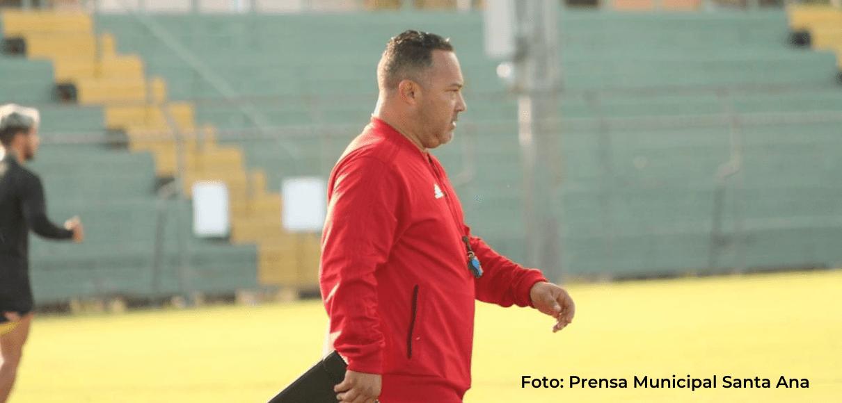 Cae otro técnico en la Liga de Ascenso