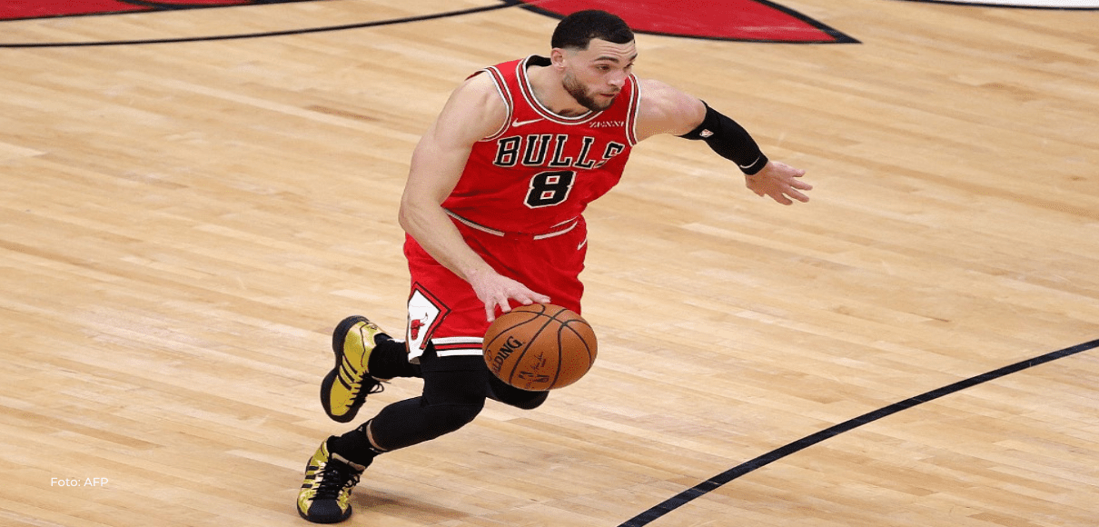 Diez estrellas a seguir en el mercado de traspasos de la NBA