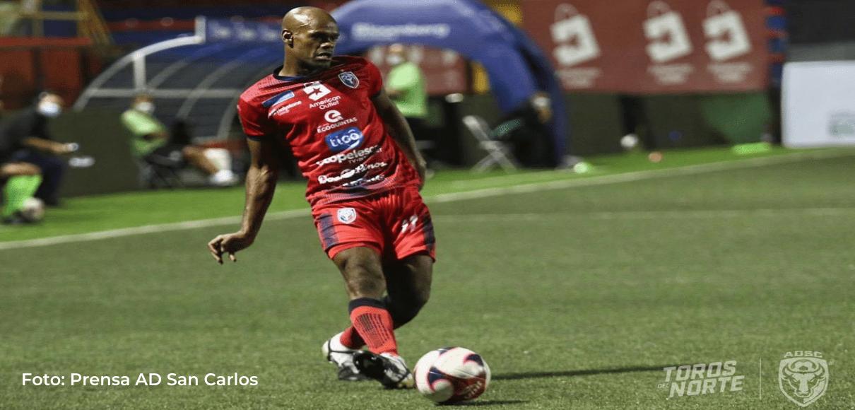 Adolfo Machado es convocado por su selección