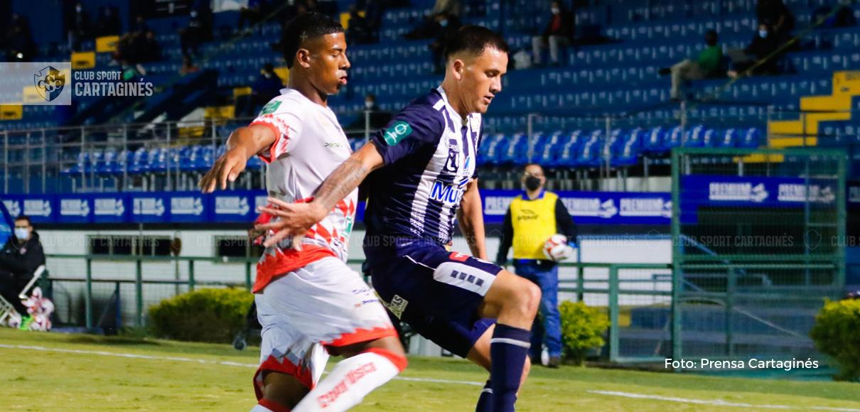 Santos va por el segundo lugar del torneo