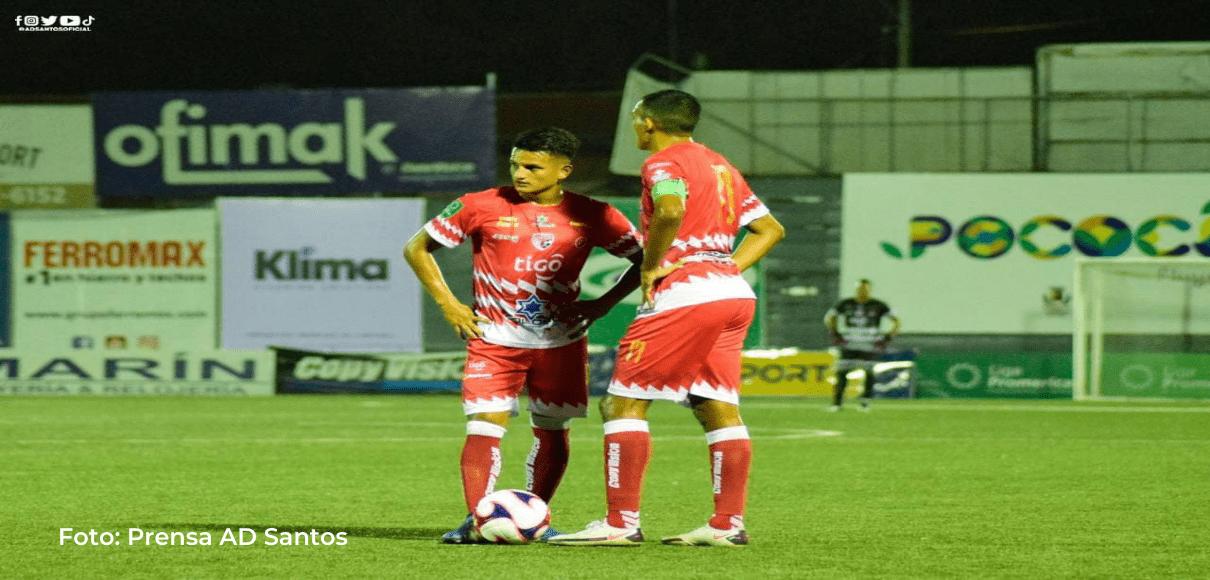 "Erick Rodríguez: ""Nosotros siempre buscamos algo para motivarnos"""