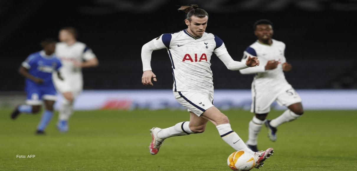 Bale respaldaría un boicot a las redes sociales para erradicar su toxicidad