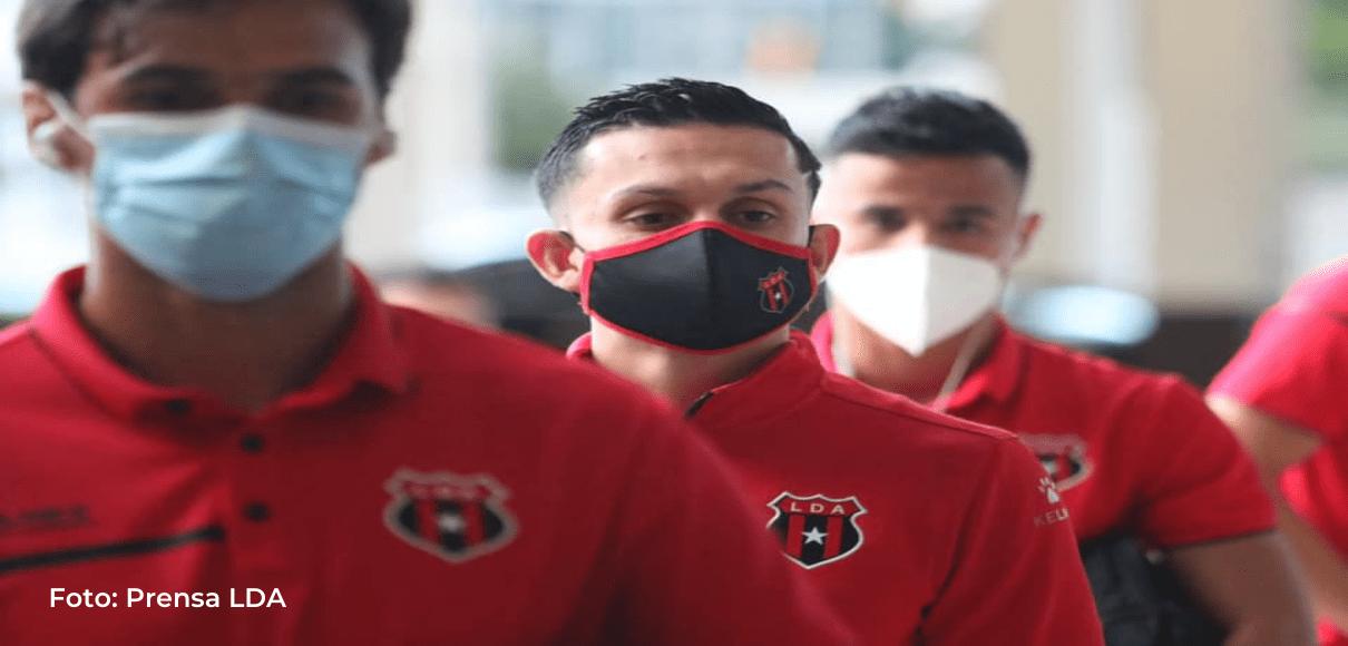 """José Miguel Cubero: """"Debemos marcar una diferencia como locales"""""""