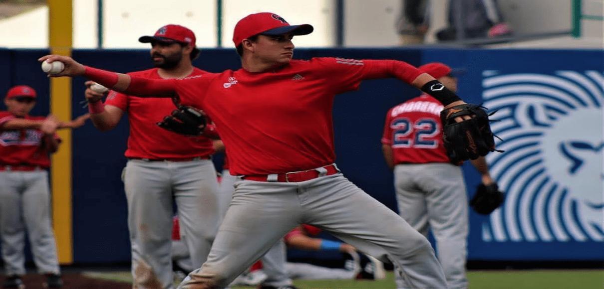 Béisbol, deporte de antaño en Costa Rica