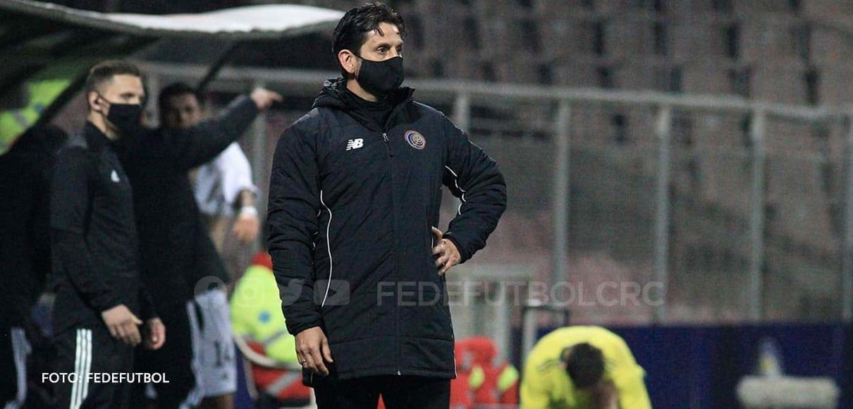 González es el peor técnico de los últimos cinco
