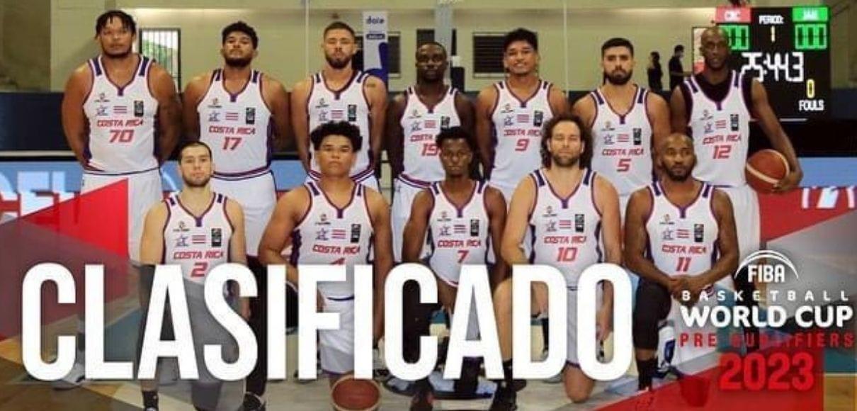 Costa Rica se lleva el primer lugar en El Salvador