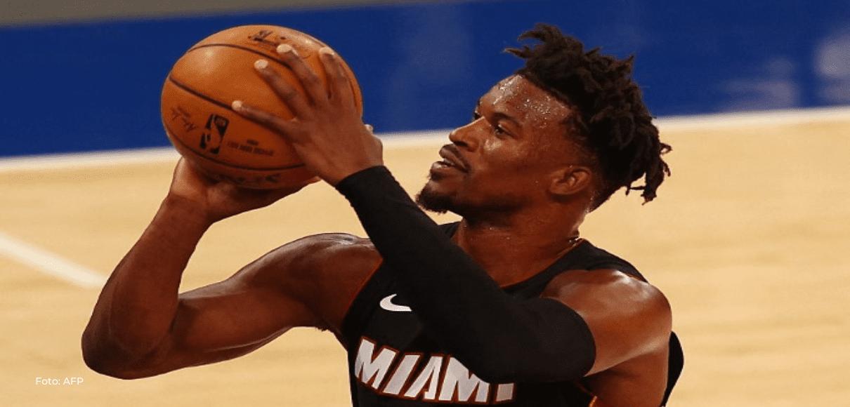 Miami toma una pequeña revancha ante Lakers pero Oladipo se lesiona