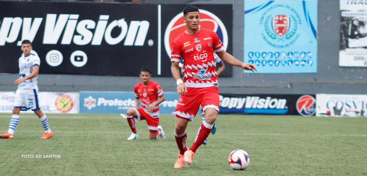 Santos está a un juego de volver a una final después de 9 años