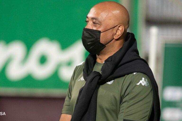 Cuatro equipos, cuatro jugadores y dos entrenadores sancionados tras la fecha 15