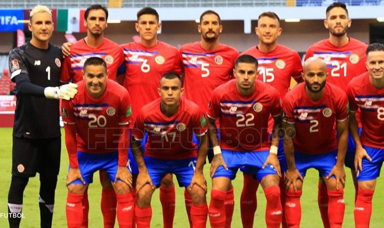 Costa Rica sólo ha ganado una vez en suelo catracho