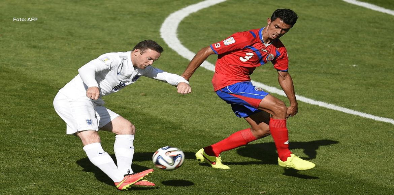 Giancarlo González asegura que su retiro de la Selección Nacional es definitivo